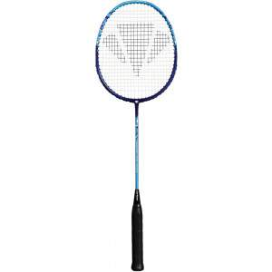 Carlton Aeroblade 5000 Badminton Racket by Podium 4 Sport