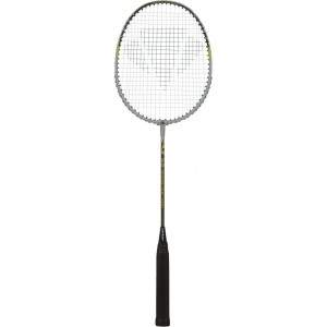 Carlton Aeroblade 4000 Badminton Racket by Podium 4 Sport