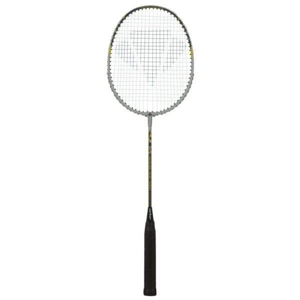 Carlton Aeroblade 4000 Badminton Racket by Podium 4 Sport