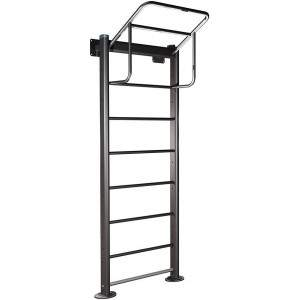 Indigo Fitness Wall Bars & Wing by Podium 4 Sport