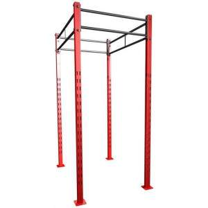 Indigo Fitness Infinity Rig – Starter Cell by Podium 4 Sport