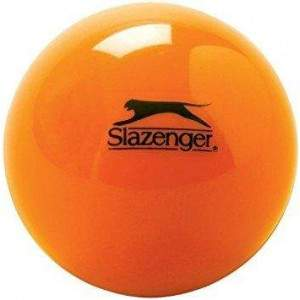 Slazenger Academy Plastic Cricket Ball by Podium 4 Sport