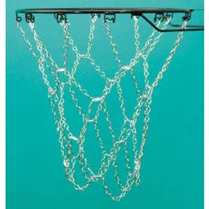 Sureshot Basketball Chain Netby Podium 4 Sport