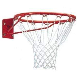 Sureshot Institutional Ring and Net by Podium 4 Sport