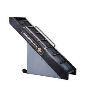 Jacobs Ladder 2 by Podium 4 Sport