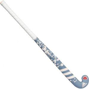 adidas K17 Queen Junior Hockey Stick by Podium 4 Sport