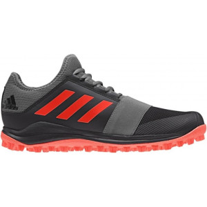 Adidas Divox 1.9s Hockey Shoe by Podium 4 Sport