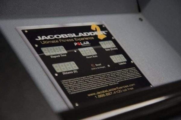 Jacobs Ladder 2-13482