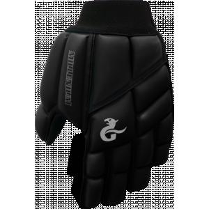 Gryphon Millennium Glove Black by Podium 4 Sport
