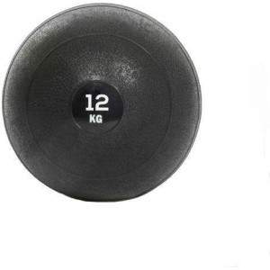 NXG Slam Ball 12kg by Podium 4 Sport