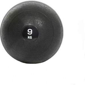 NXG Slam Ball 9kg by Podium 4 Sport
