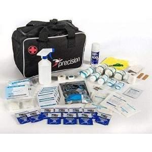 Precision Training Astro Turf Medi Bag by Podium 4 Sport
