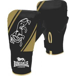 Lonsdale Club Bag Mitt by Podium 4 Sport