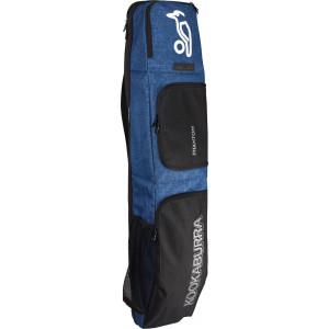 Kookaburra Phantom Stick Bag by Podium 4 Sport