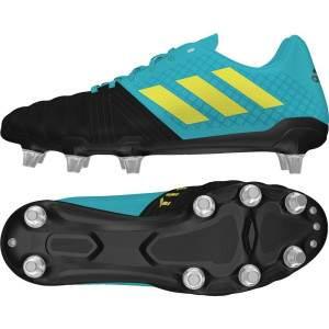 adidas Men's Kakari (SG) by Podium 4 Sport