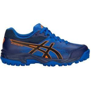 Asics Gel-Lethal Field 3 GS by Podium 4 Sport