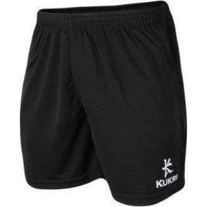 Lagan College Kukri Junior Boys PE Shorts by Podium 4 Sport