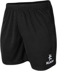Lagan College Kukri Junior Boys PE Shorts by Podium 4 Sport