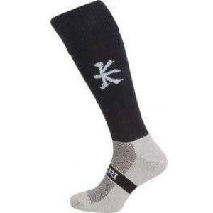 Lagan College Kukri Boys PE Socks 7-11 by Podium 4 Sport