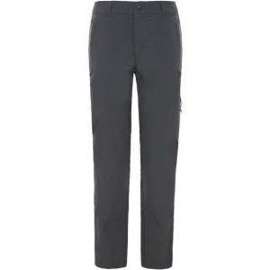 The North Face Women's Exploration Pant by Podium 4 Sport