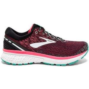 Brooks Women's Ghost 11 by Podium 4 Sport