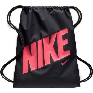 Nike Graphic Gymsack by Podium 4 Sport
