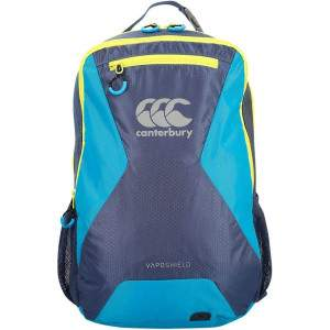 CCC Medium Training Backpack by Podium 4 Sport