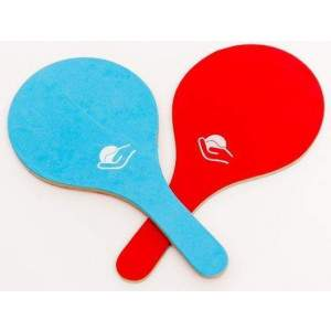 Handi Life Sport Boccia Referee Paddle-0