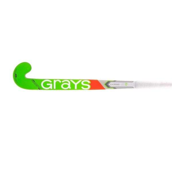 Grays GX3500 Jumbow by Podium 4 Sport