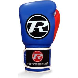 Ringside Junior Training Glove 10oz by Podium 4 Sport