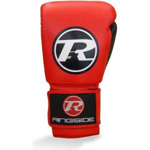 Ringside Junior Training Glove 6oz by Podium 4 Sport