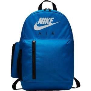 Nike Elemental Backpack by Podium 4 Sport