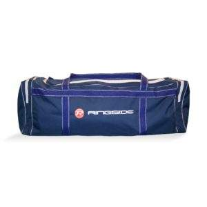 Ringside Coach Bag Blue by Podium 4 Sport