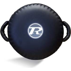 Ringside G1 Circular PunchPad 14'' Black by Podium 4 Sport