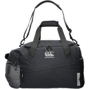 CCC Vaposhield Medium Sports bag by Podium 4 Sport