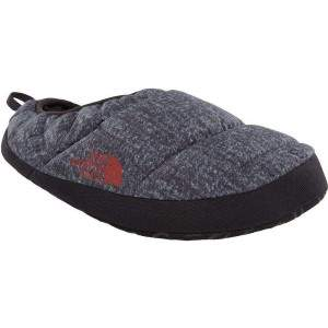 The North Face NSE Tent Slippers III by Podium 4 Sport