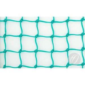 Harrod London 2012 Hockey Net – Green by Podium 4 Sport