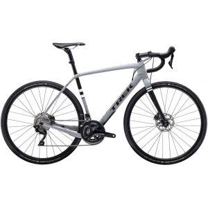 Trek Checkpoint SL 5 by podium 4 sport
