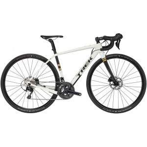 Trek Checkpoint SL 5 Women's by podium 4 sport