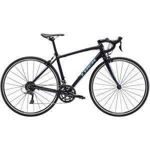 Trek Domane AL 2 Women's by podium 4 sport