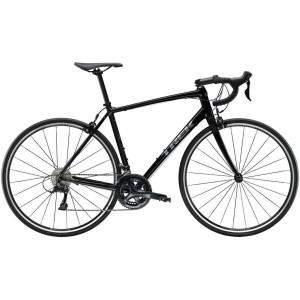trek domane al3 by podium 4 sport