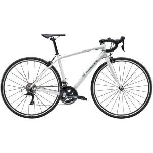 Trek Domane AL 3 Women's by podium 4 sport