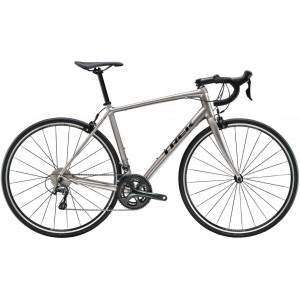 trek Domane al 4 by podium 4 sport