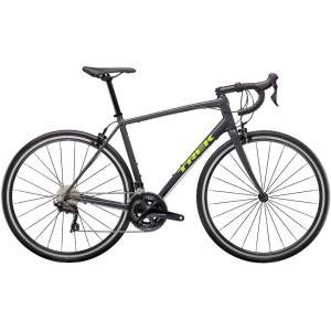trek domane al5 by podium 4 sport