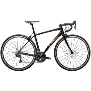 Trek Domane AL 5 Women's by podium 4 sport