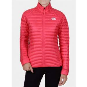 The North Face Women's Impendor Down Jacket by Podium 4 Sport