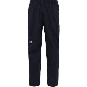 The North Face Men's Venture 2 Pant by Podium 4 Sport
