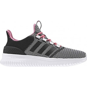 adidas Cloudfoam Ultimate by Podium 4 Sport
