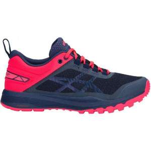 Asics Women's Gecko XT by Podium 4 Sport