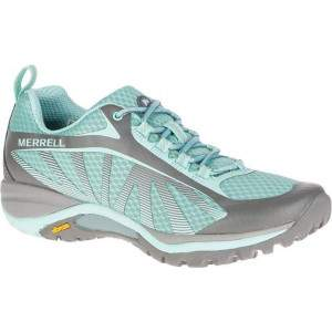 Merrell Women's Siren edge by Podium 4 Sport